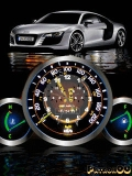 CARS and CLOCK777