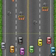 Cars Racing - Free