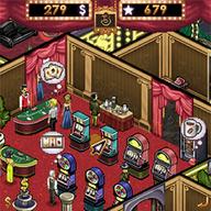 Casino Crime FREE