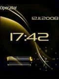 Clock21 by danish