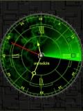 ..Clock..
