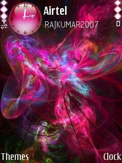 Colors N Beauty 3v3