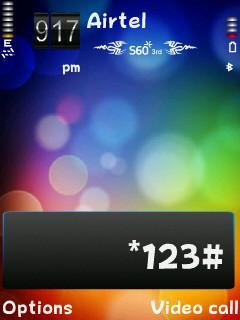 Colour Mix V3
