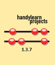 Handylearn Counter