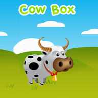 Cow Sound Box