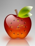 Cristal *-* Apple