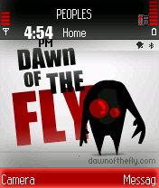 Dawnoftheflydark