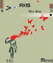 Dead By Eko