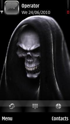Deathblacks60v5