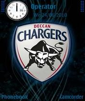 Decan Chargers