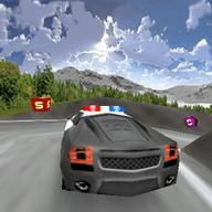 Devil's Ride 3D Free