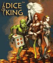 Dice King