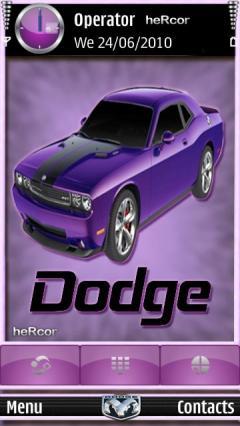 Dodge-challengerherc