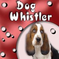 Dog Whistler