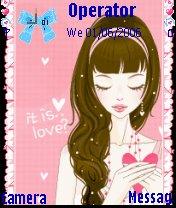 Don - It Is Love