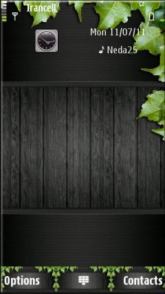 Drak Wood
