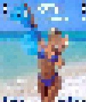 DS Pixelate