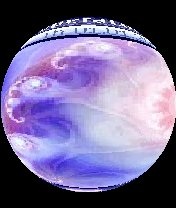 DS Sphere