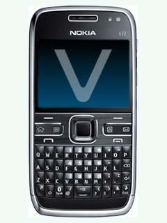 Vyke Mobile Symbian WiFi edition