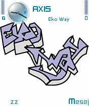 Eko Way