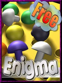 Enigma - FREE