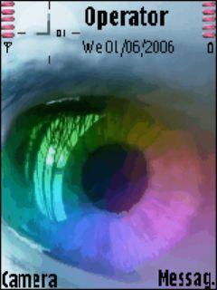 Eye--v2