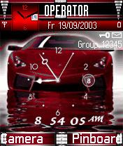 Ferrari V2