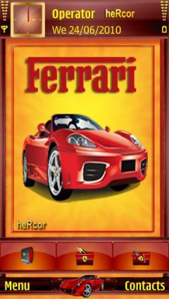 Ferrarihercor1