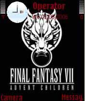 Finalfantasy7-fenrir