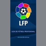 Football Professional League