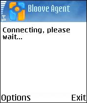 Bloove Agent