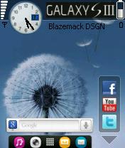 Galaxy S3 V2