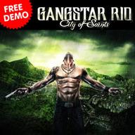 Gangstar Rio Demo