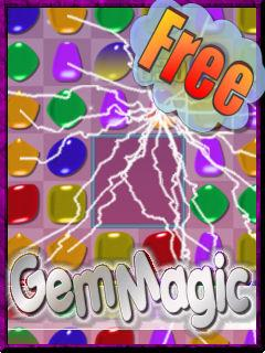GemMagic - FREE