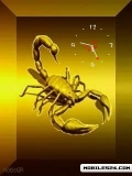 Golden_Scorpion