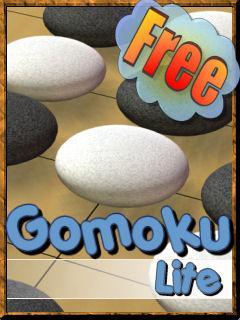 Gomoku - FREE