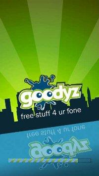 Goodyz
