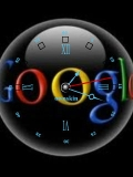 google.....