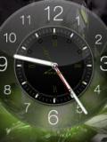 green_clock
