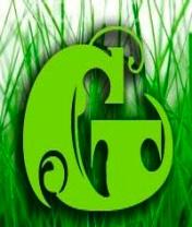 Green Calc