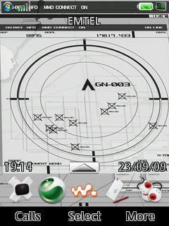 Gundamoo Tacticaldis
