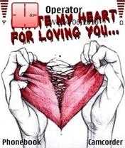 Hate My Heart