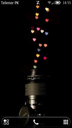 Hearts V1 By Sherzam