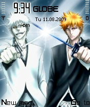 Hollow Ichigo 2
