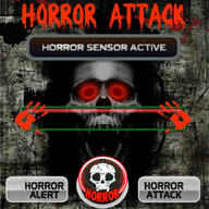 Horror Attack Lite