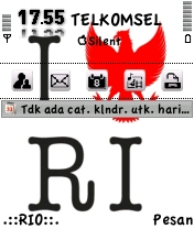 I Love Ri