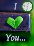 i love you.....