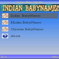 Indian BabyNames