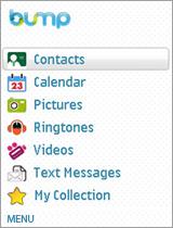 BUMP-Symbian