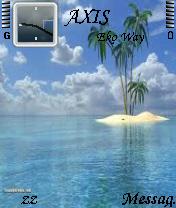 Island By Eko